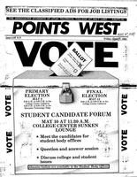 SLCC Student Newspapers 1984-05-04