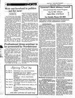 SLCC Student Newspapers 1995-10-17