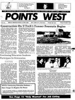 SLCC Student Newspapers 1996-01-03