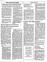 SLCC Student Newspapers 1996-01-09