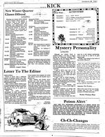 SLCC Student Newspapers 1996-01-30