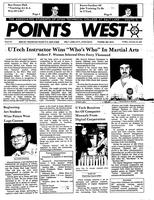 SLCC Student Newspapers 1985-01-18