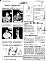 SLCC Student Newspapers 1996-02-27