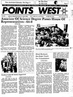 SLCC Student Newspapers 1985-02-01