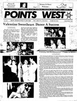 SLCC Student Newspapers 1985-03-01