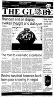 SLCC Student Newspapers 1978-01-17