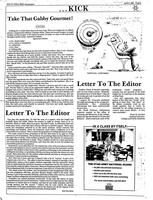 SLCC Student Newspapers 1996-04-30
