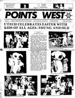 SLCC Student Newspapers 1985-04-12