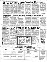 SLCC Student Newspapers 1996-05-14