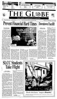 SLCC Student Newspapers 2004-09-28