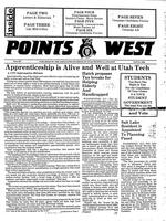 SLCC Student Newspapers 1983-04-15