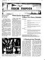 SLCC Student Newspapers 1996-11-19