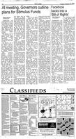 SLCC Student Newspapers 1978-02-14