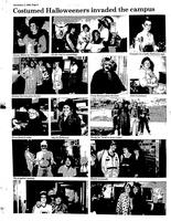 SLCC Student Newspapers 1997-02-18