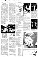 SLCC Student Newspapers 1997-02-25