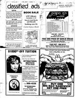 SLCC Student Newspapers 1997-04-01