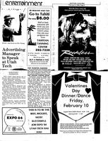 SLCC Student Newspapers 1997-04-22