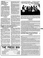 SLCC Student Newspapers 1997-05-20