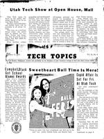 SLCC Student Newspapers 1971-02-17
