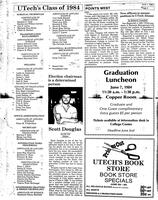 SLCC Student Newspapers 1997-10-07