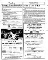 SLCC Student Newspapers 1997-10-21