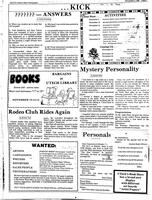 SLCC Student Newspapers 1997-11-11