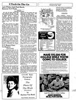 SLCC Student Newspapers 1997-11-18