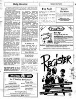 SLCC Student Newspapers 1997-12-02