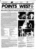 SLCC Student Newspapers 1985-02-08