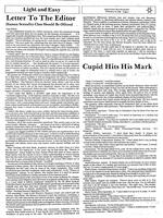 SLCC Student Newspapers 1998-02-03