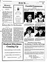 SLCC Student Newspapers 1998-02-24