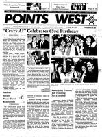 SLCC Student Newspapers 1985-03-29