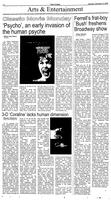 SLCC Student Newspapers 1978-03-21