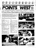SLCC Student Newspapers 1985-04-26