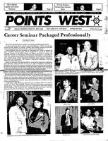 SLCC Student Newspapers 1985-05-17