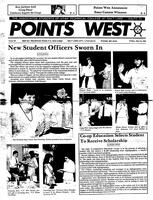 SLCC Student Newspapers 1985-05-24
