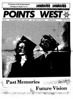 SLCC Student Newspapers 1985-05-31