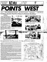 SLCC Student Newspapers 1985-10-04