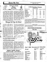 SLCC Student Newspapers 1998-05-19