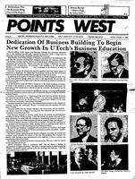 SLCC Student Newspapers 1985-10-17