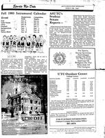 SLCC Student Newspapers 1998-06-02