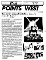 SLCC Student Newspapers 1985-10-25