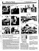 SLCC Student Newspapers 1998-08-24