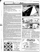 SLCC Student Newspapers 1998-09-02