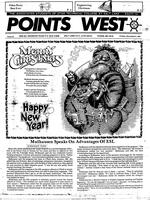 SLCC Student Newspapers 1985-12-06