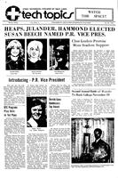 SLCC Student Newspapers 1971-10-27