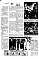 SLCC Student Newspapers 1998-09-29