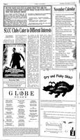 SLCC Student Newspapers 1978-04-11