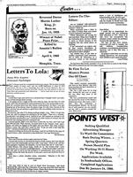 SLCC Student Newspapers 1998-10-06