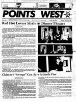 SLCC Student Newspapers 1986-01-24